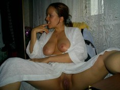 Amateur sex pictures of slutty wives..