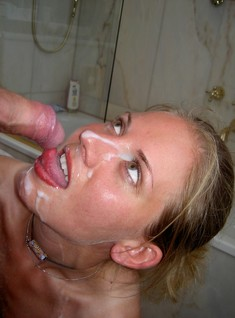 Mixed swinger sex pictures, hendmade..