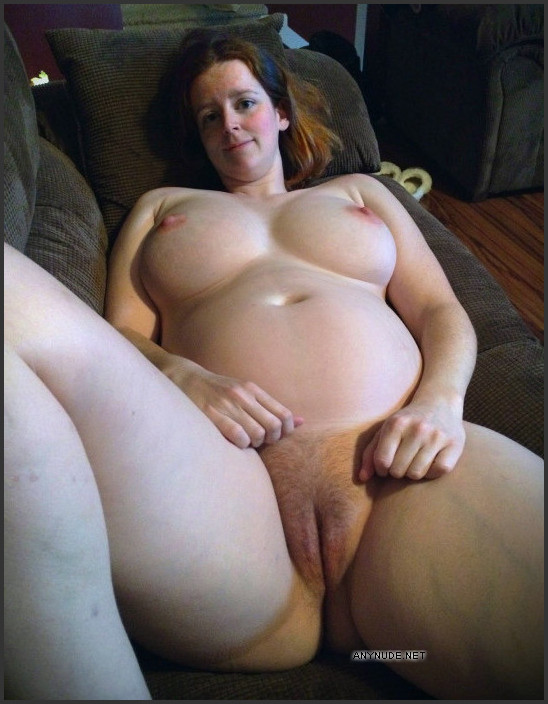 private nude wife photos