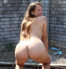Pictures of tempany deckert nude