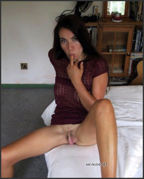 Fuck old whore picture 14