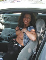 Naked french women galleries