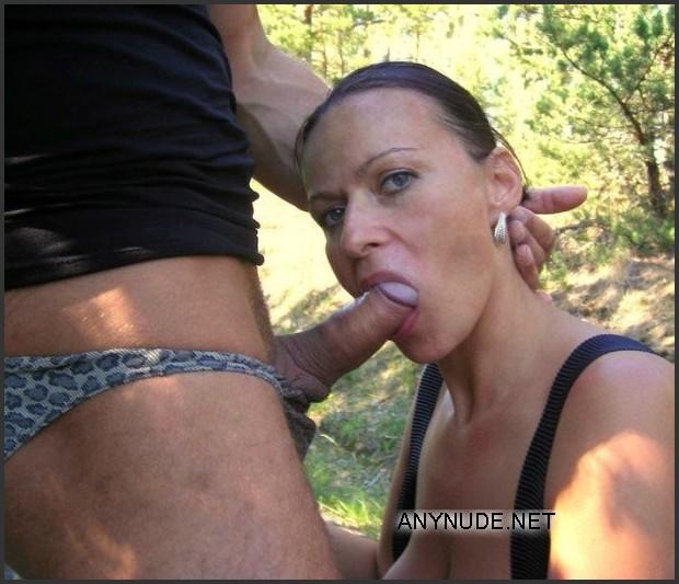aged women middle european amateur Porn