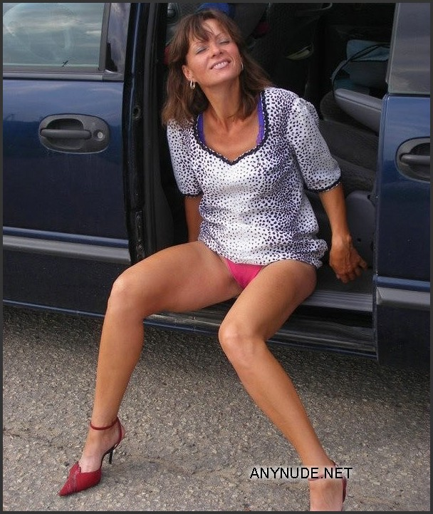middle Porn women aged amateur european