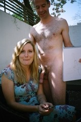 Of nude pics couples mature