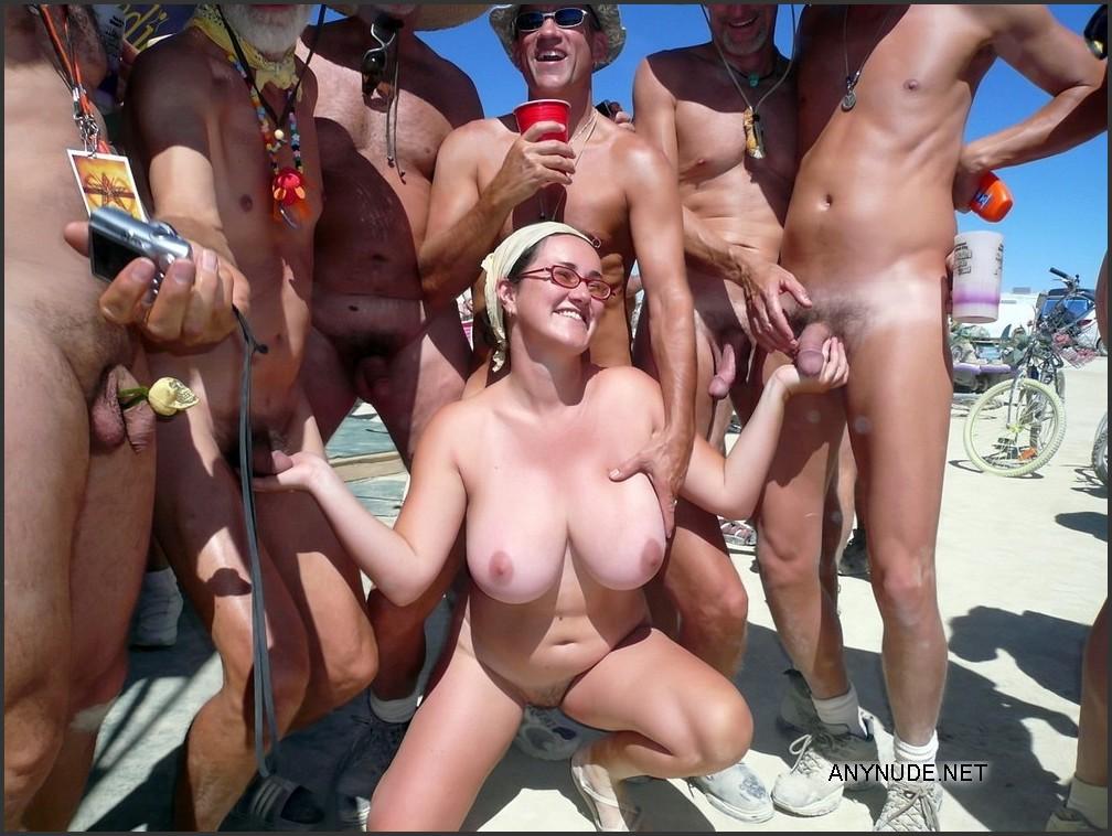 Free xHamsters Hidden Cam Porn  xHamster Hidden Cam Sex