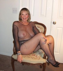 Photos wife nude of your Best Naked
