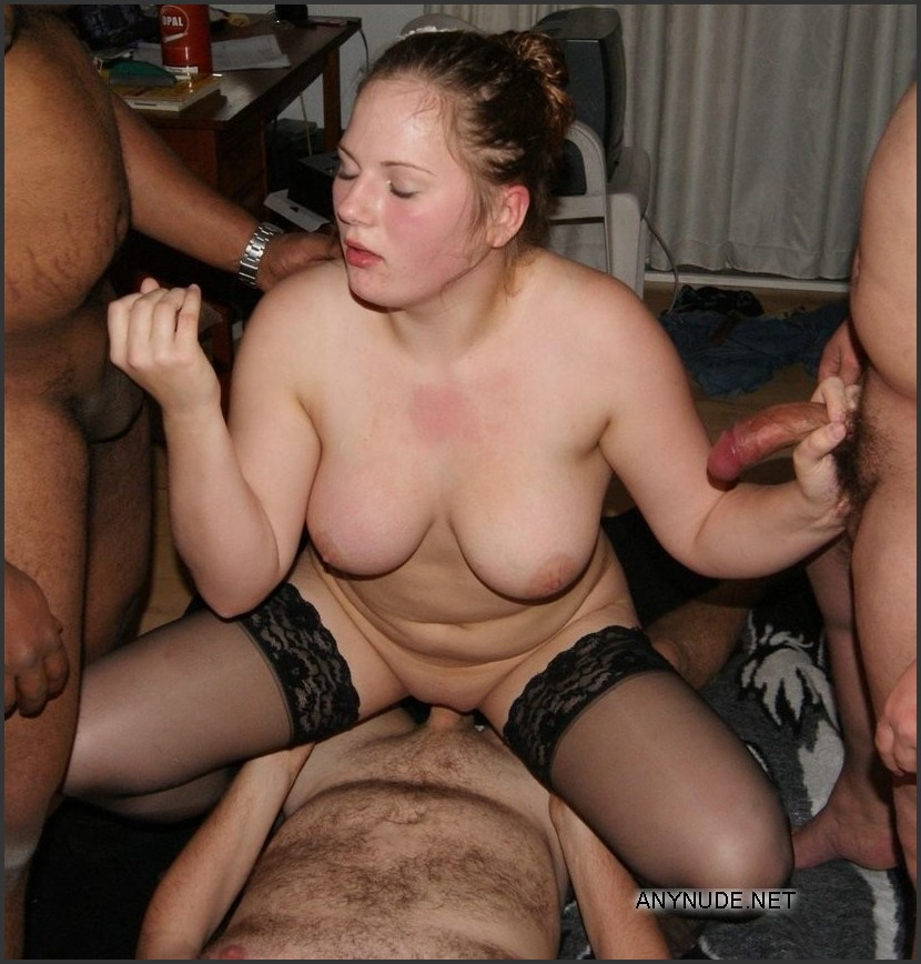 party Wild amateur sex