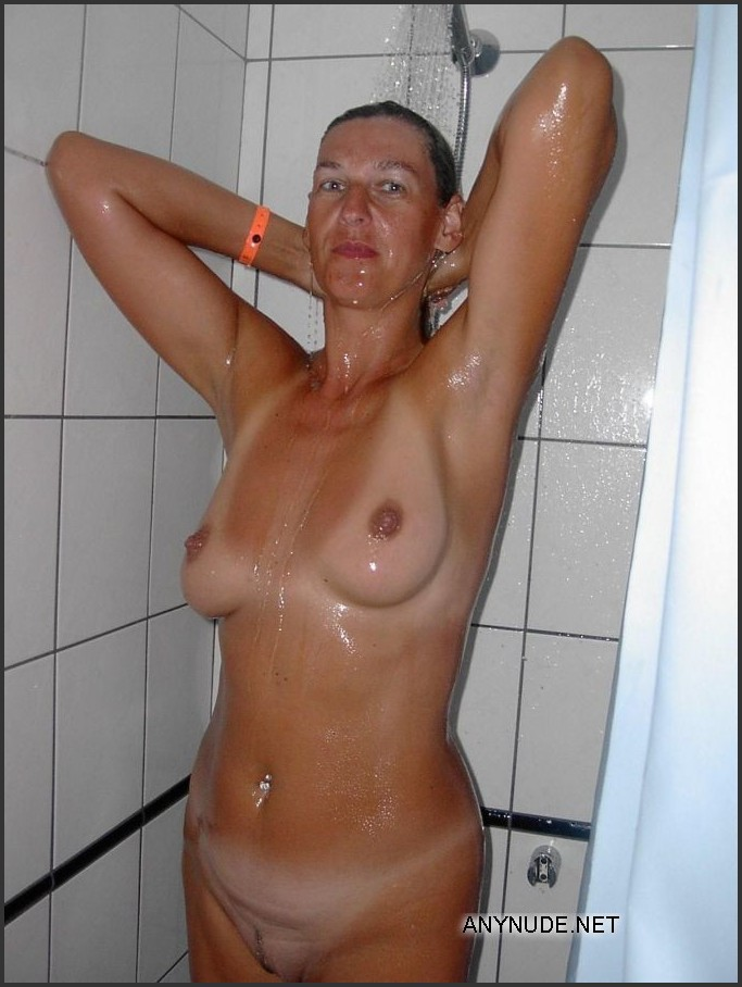 think, that milf cream pie gangbang not absolutely understood, that
