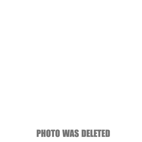 black girls taking naked pics in mirror